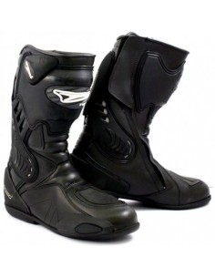 CORREAS RECAMBIO BOTAS ALPINESTARS TECH 8 2003 - 2008